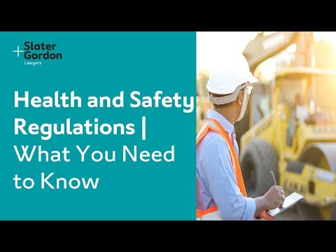 health-and-safety-regulations-|-what-you-need-to-know