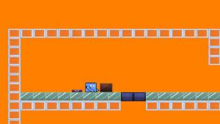 Luge Game Trailer BAFTA YGD