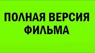 RSC_ Кориолан второй трейлер
