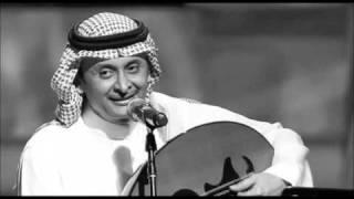 عبدالمجيد عبدالله   عود