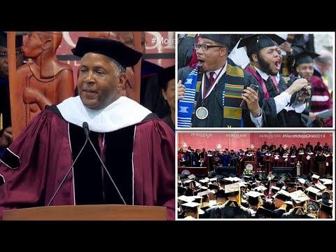 billionaire-vow-to-erase-students'-debt-sows-joy,-confusion