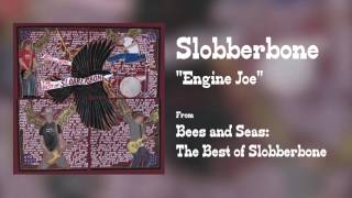 Watch Slobberbone Engine Joe video