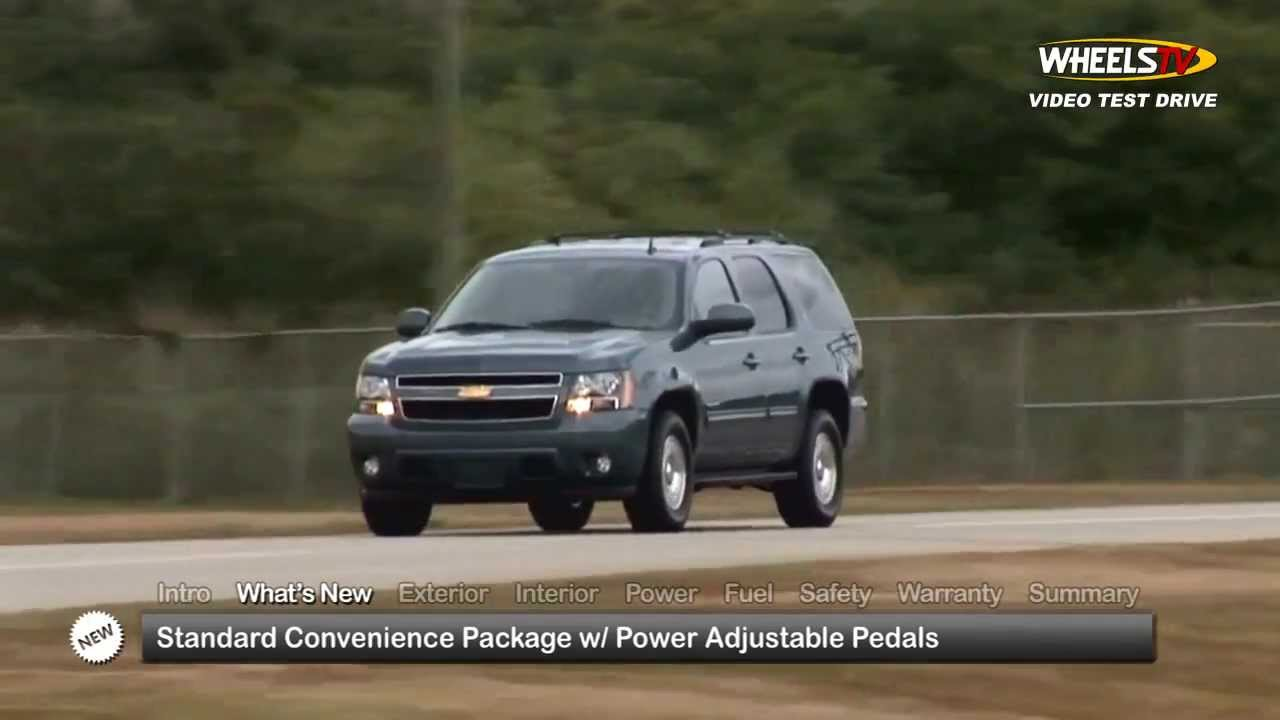 pedal is brake chevrolet a almost vehicles for problems million half recalling gm tahoe