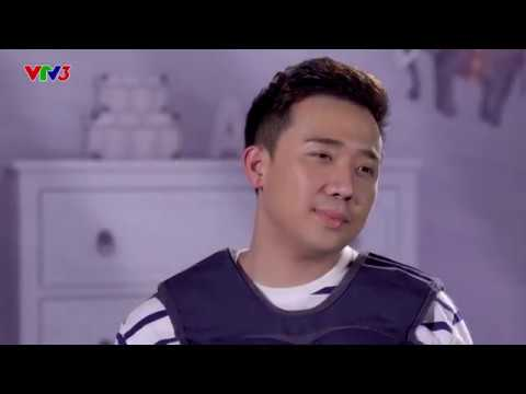 Hari Won tiết lộ lý do chưa muốn có con với Trấn Thành khiến fan không khỏi xót xa