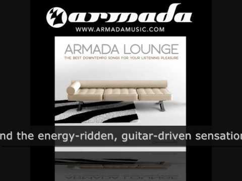 Armada Lounge: Ascesion - For A Lifetime (Chillout Mix)