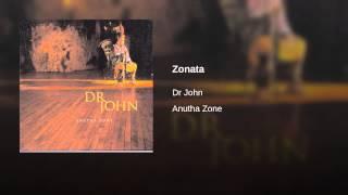 Zonata