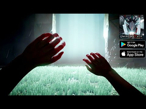 Unknown Fate (Android/IOS) Gameplay |