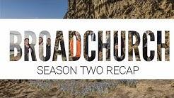 Broadchurch Season Two Recap