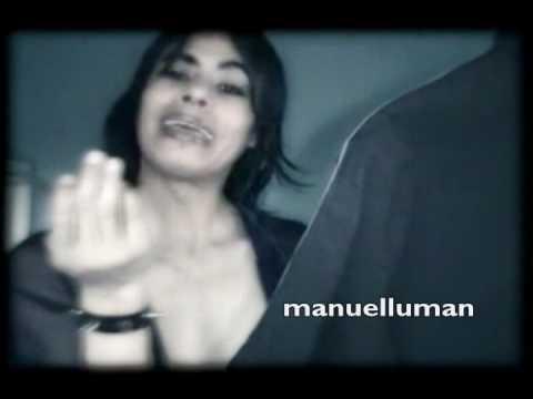 Amanda Miguel ° El pecado