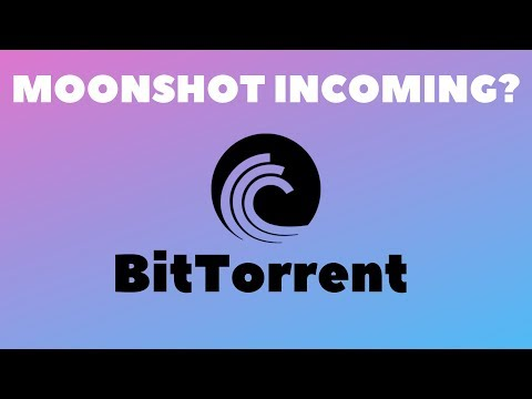 BITTORRENT COIN PRICE PREDICTION 2019 - BITTORRENT (BTT) REVIEW - WHAT IS BITTORRENT CRYPTOCURRENCY?