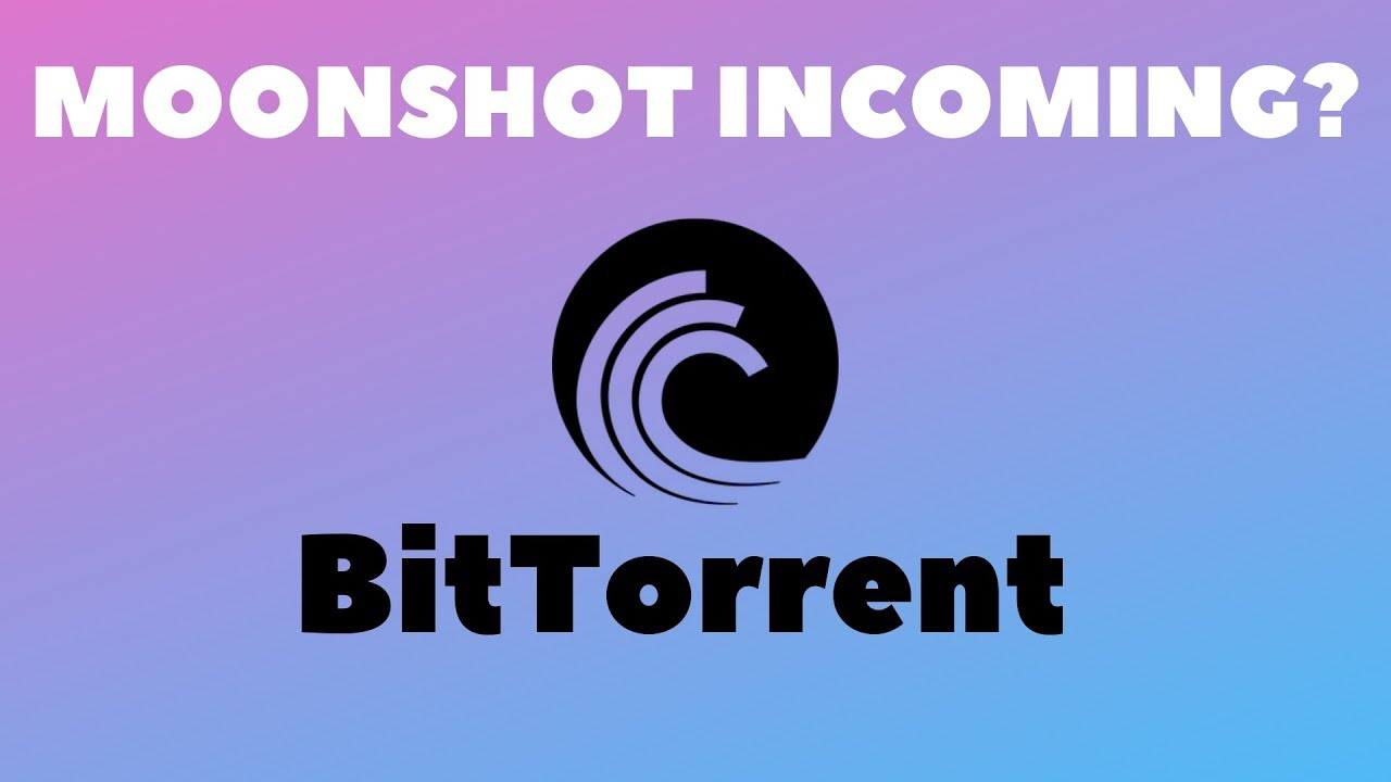 Tron acquires bittorrent to captivate from bittorrent's massive.