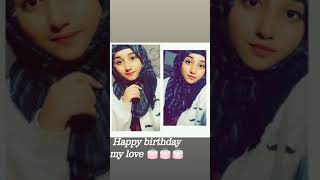 Happy birthday my love . Hbd my love funny meme. Happy birthday song . Hbd my love .