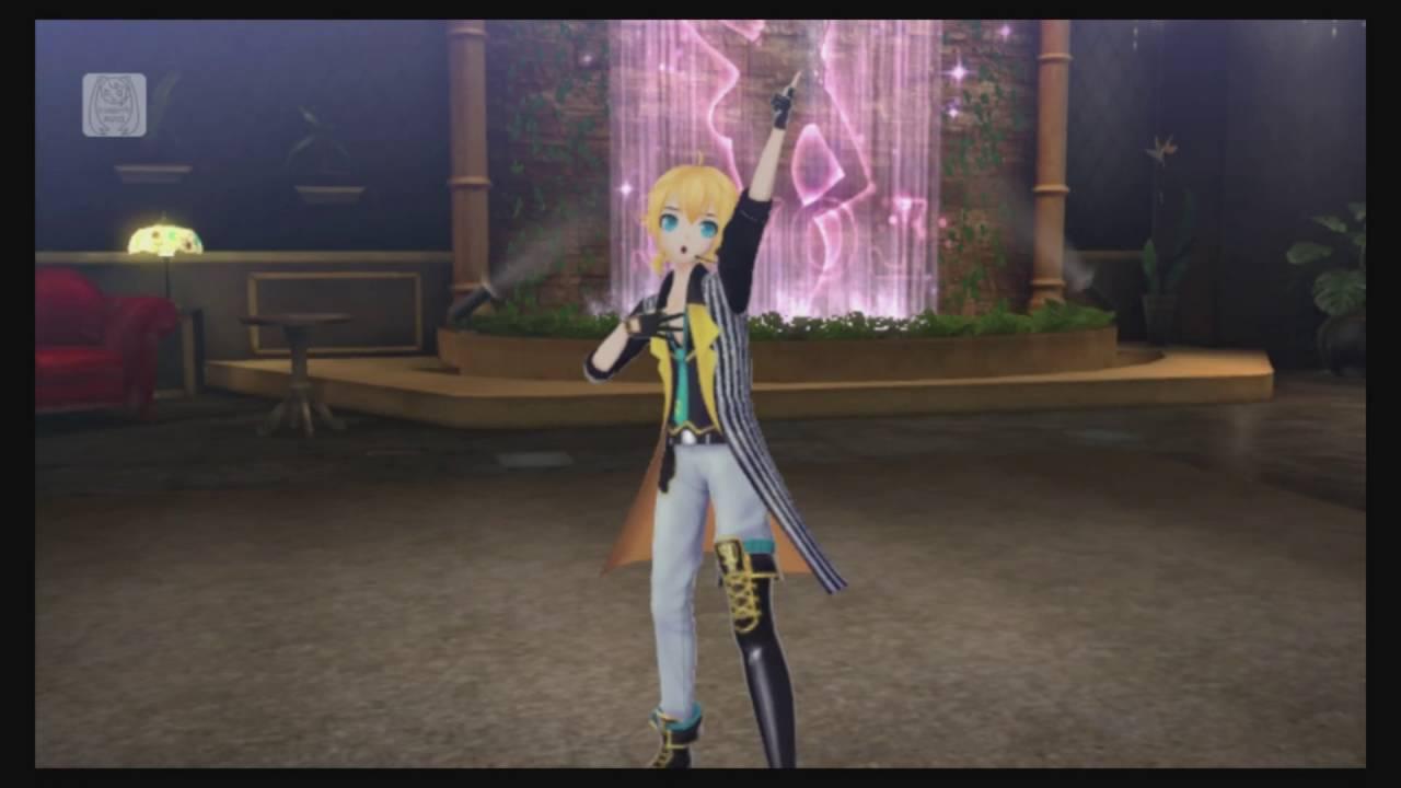 Sacred Spear Explosion Boy [Learn the Dance] [Mirrored ... Scared Spear Explosion Boy