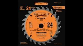 Digitalism - Roller