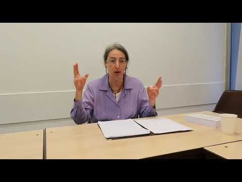 Vidéo : se prémunir face à une expertise psychologique judiciaire ou une enquête sociale