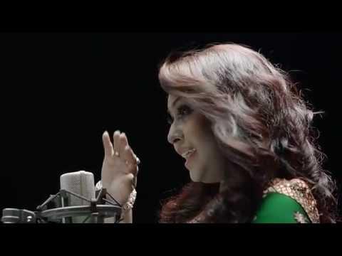 Dhono Dhanno Pushpe Bhora Amader Ei Basundhara By Various Artist