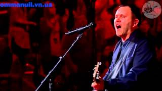 02. Matt Redman - We Are The Free (S2)