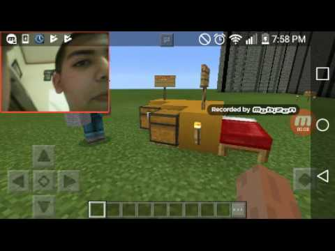Minecraft|Maze Runner, donkey donkey or no donkey, im not cheating in Maze