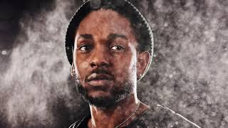 FREE TRAP MELODY LOOP - Luna Melody I Kendrick Lamar I Hip Hop Loops I Sample Loops 2019