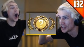 xqc-unboxes-another-knife-xqc-stream-highlights-132