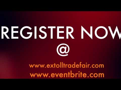 African Fashion Designers Expo 2017