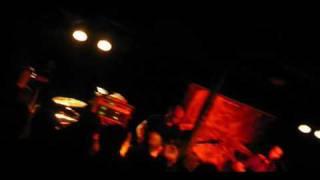 Cynic - Nunc Fluens (Live At Seattle)