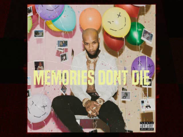 tory-lanez-don-t-die-instrumental-reprod-exl-productions-ethanjgl