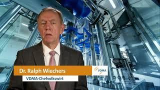 Dr. Ralph Wiechers: Auftragseingang Januar 2021