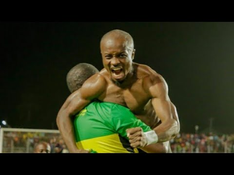 Download Penati zote Yanga ikiifumua Simba na kubeba Mapinduzi Cup - 13/01/2021