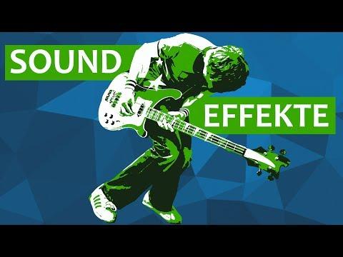 Wie verwendet Edgar Wright Soundeffekte? | #TommyTalks