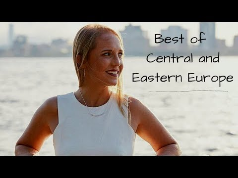 Best Countries To Move To In Central And Eastern Europe | ExpatsEverywhere
