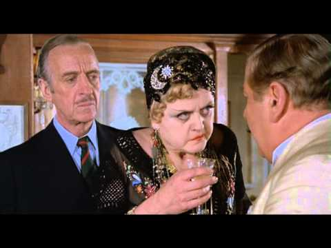 """Download Angela Lansbury """"Death On The Nile"""""""