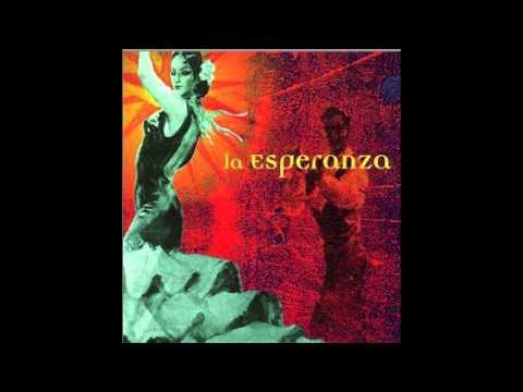Esperanza - La Esperanza [Full Album] 2014