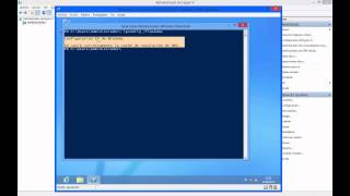 RedesCMD - El comando ipconfig /flushdns