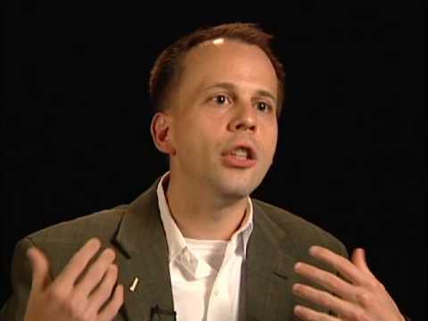 analyst-take:-enterprise-resource-planning