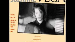Suzanne Vega Some Journey