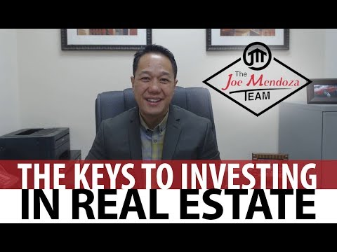 San Diego Real Estate: What to Consider When Investing in Real Estate