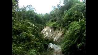 Sulawesi 2011 Part 3
