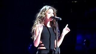 Selena Gomez Cancels Her Australian Tour | Splash News TV | Splash News TV