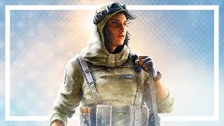 Rainbow Six moments that make you discover something you never knew about yourself 🎉