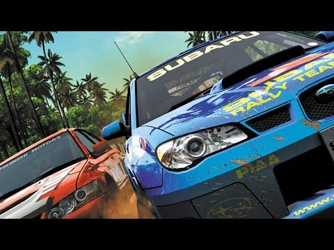 SEGA RALLY REVO PC @ 60fps 1440p HD (2007) from YouTube · High Definition · Duration:  26 minutes 47 seconds  · 148 views · uploaded on 11/12/2017 · uploaded by someother1ne