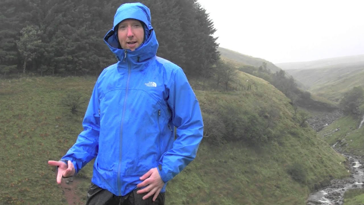 Men&39s Alpine Project Jacket Review - YouTube