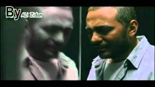 Ebd2 Benafsk Tamer Hosny   ابدأ بنفسك تامر حسنى