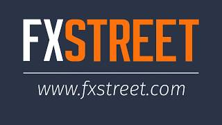 FX STREET US session review 26 02 18