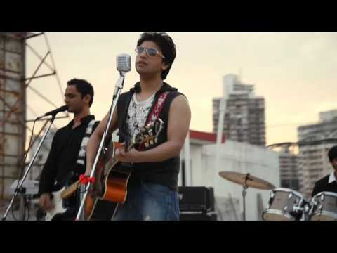 Pee Jaoon -Jal Band Farhan Saeed [Official HD Video]