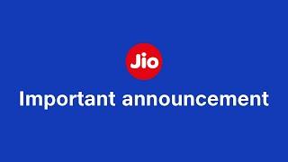 Reliance Jio IUC explained - 1GB data per IUC top-up of ₹10 (Short version)