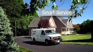 BGE HOME Smart Service