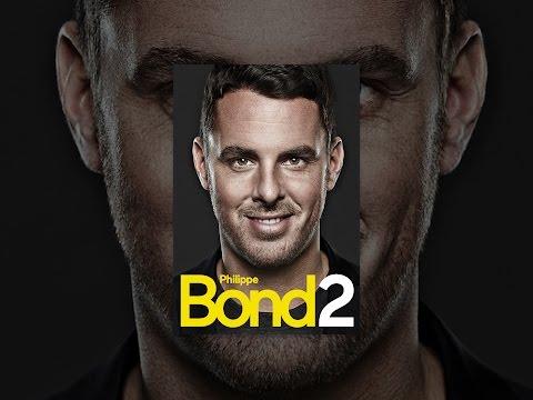 Philippe Bond 2