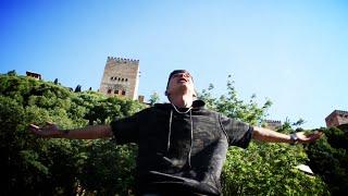 PROK - AMPARO | VIDEOCLIP