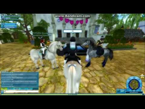 star stable online buying a fjord horse finding a valentines letter buying 6600000 office space maze